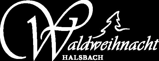 waldweihnacht-Logo_white@2x